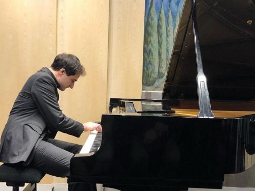 2020.01.24. Magyar szonáta_Fülei Balázs zongoraestje