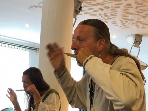 2019.09.28.-Aranypajzs-együttes-Alexander-Horsch-Pápai-Mária